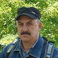Иван Гончаров, Мастер универсал в Санкт-Петербурге / окМастерок