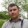 Игорь Разжавин, Электрик - Сантехник в Санкт-Петербурге / окМастерок