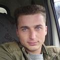 Олег Бахреньков, Мастер универсал в Санкт-Петербурге / окМастерок