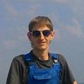 Сергей Жуков, Мастер универсал в Санкт-Петербурге / окМастерок